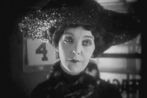 Watch and share Erich Von Stroheim Silent Film Gif GIFs on Gfycat