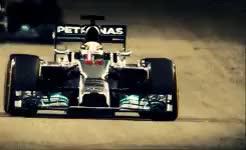 Watch and share Lewis Hamilton Gif GIFs and Esteban Gutierrez GIFs on Gfycat