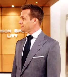 Watch Hey idiot, I love you. GIF on Gfycat. Discover more aliciaflorrickxwine, dirtymonstaa, donna paulsen, donna x harvey, harvey specter, mine, suits, suits usa, suitsedit, suitsusa GIFs on Gfycat