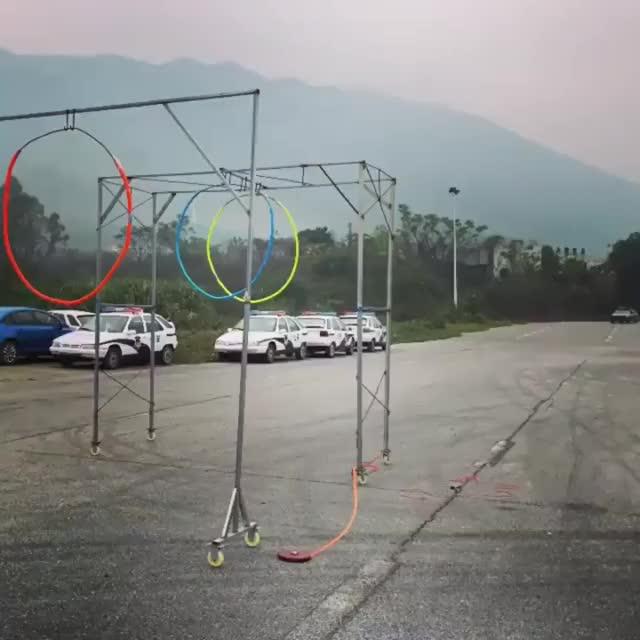 Watch and share Physics GIFs by Mahmoud M. Mahdali on Gfycat