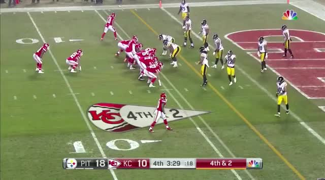 Watch output (69) GIF by @nero466 on Gfycat. Discover more Pittsburgh Steelers, football GIFs on Gfycat