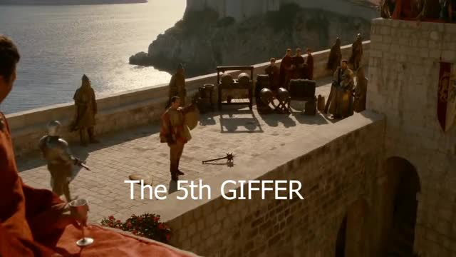 Watch and share 5th Giffer GIFs on Gfycat