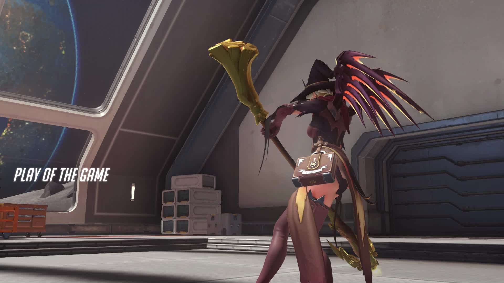 mercy, overwatch, potg, samantha takes nord's gourd GIFs