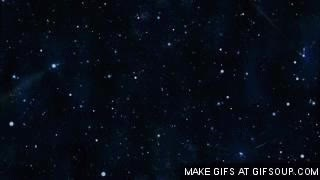 Watch and share Stars Worship Background Www.spheresoflove.co.uk GIFs on Gfycat
