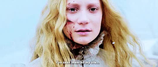 Watch Crimson Peak GIF on Gfycat. Discover more related GIFs on Gfycat