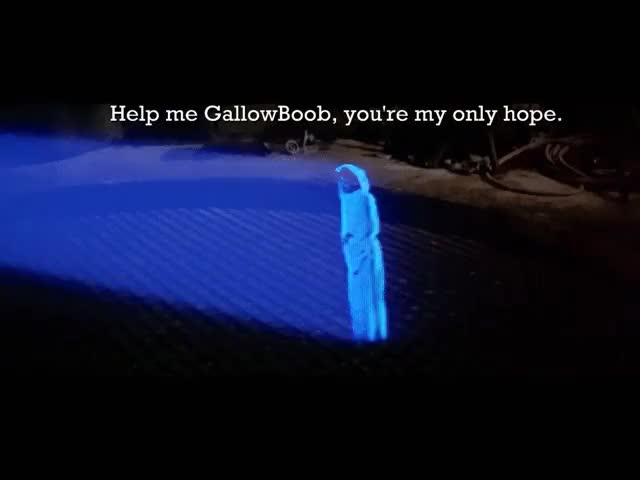 Watch and share Gallowboob GIFs by joffas11 on Gfycat
