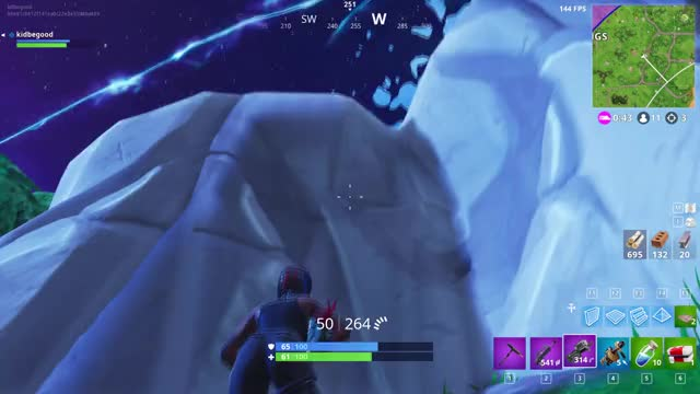 Watch and share Fortnitebr GIFs and Fortnite GIFs by Marius on Gfycat