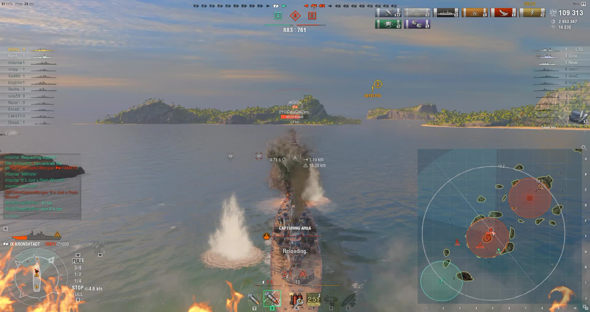 worldofwarships, World of Warships 2018.06.14 - 17.02.56.28.DVR GIFs