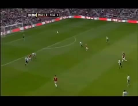Watch Rooney Volley GIF on Gfycat. Discover more Football, Manchester United, Wayne Rooney GIFs on Gfycat