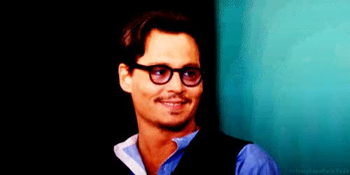 Watch Красавчик GIF on Gfycat. Discover more johnny depp GIFs on Gfycat