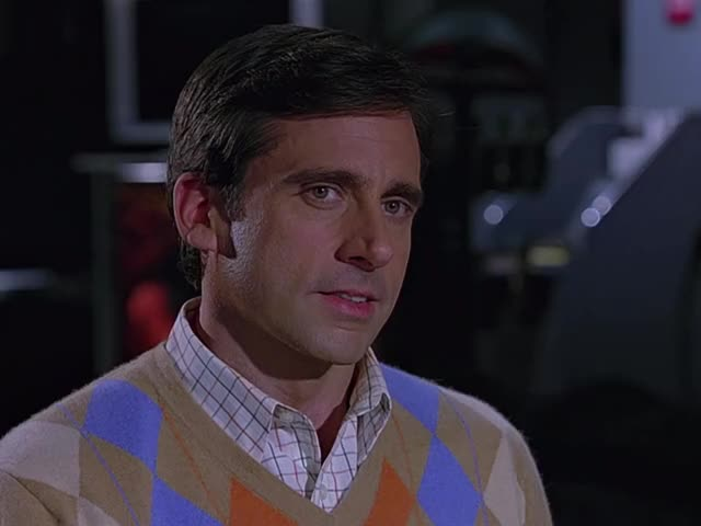 Watch and share Steve Carell GIFs by MikeyMo on Gfycat