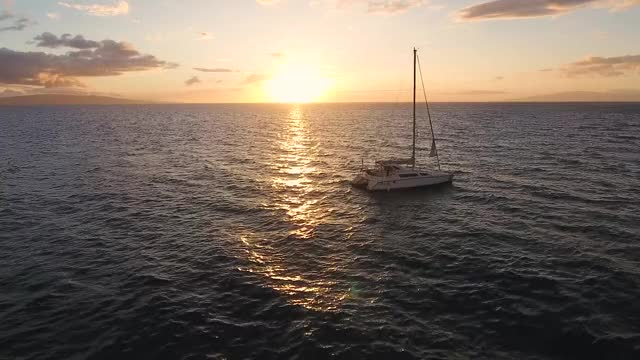 Watch and share Catamaran GIFs and Sailing GIFs by Kyle Billings on Gfycat