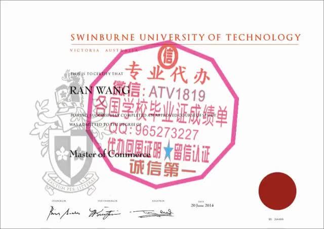 Watch and share 办理农业银行存款证明[WeChat-QQ-507067086]各种证件制作 GIFs on Gfycat