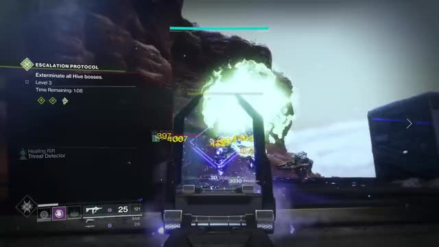 Watch Luna boots with EP shotgun GIF by Gamer DVR (@xboxdvr) on Gfycat. Discover more AlwaysGunN4U, Destiny2, xbox, xbox dvr, xbox one GIFs on Gfycat