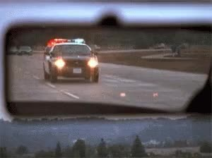 Watch Police Cops GIF on Gfycat. Discover more related GIFs on Gfycat