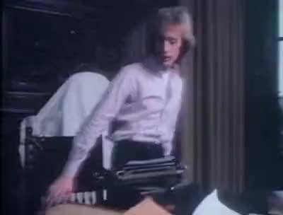 Watch and share Robin Gibb GIFs and Bee Gees GIFs on Gfycat
