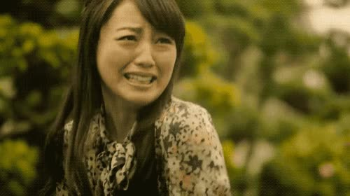 Watch crying (涙 OR 泣) おばさん GIF by @tomoya.fuji on Gfycat. Discover more related GIFs on Gfycat