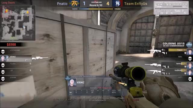 Watch and share Krimz 2015 GIFs on Gfycat