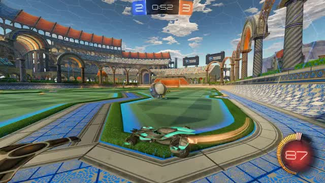 Watch BIG COUNTRY GIF by lil b (@lilbrl) on Gfycat. Discover more RocketLeague GIFs on Gfycat