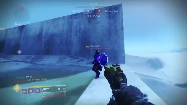 Watch Liars GIF on Gfycat. Discover more Destiny, destiny 2 last word, destiny 2 last word gameplay, destiny 2 last word quest, destiny2, how to get the last word destiny 2, how to use the last word, last word destiny 2, the last word destiny 2, the last word quest destiny 2, the last word review destiny 2 GIFs on Gfycat