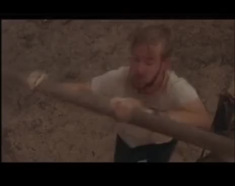 Watch lost blooper GIF on Gfycat. Discover more lost #dominicmonaghan #charliepace GIFs on Gfycat