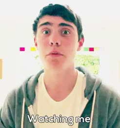 Watch and share Pointless Blog GIFs and Alfie Deyes GIFs on Gfycat