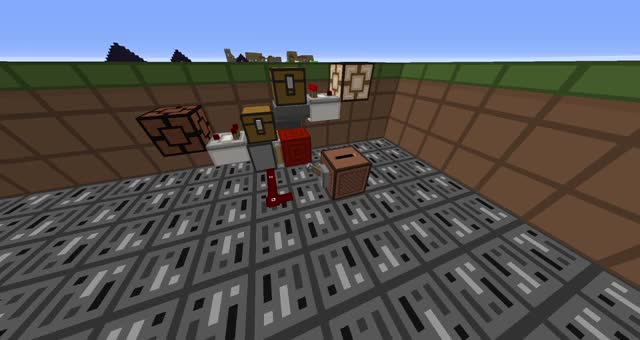 Watch and share Minecraft 1.12.2 2019-10-03 13-15-57 GIFs on Gfycat