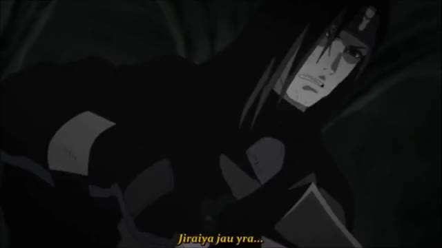 Watch Orochimaru AMV GIF on Gfycat. Discover more related GIFs on Gfycat