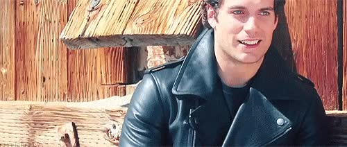Watch busy man GIF on Gfycat. Discover more henry cavill GIFs on Gfycat