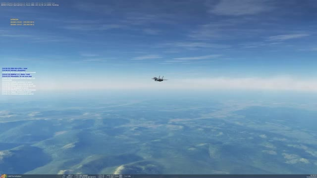 Watch and share Dcs World GIFs by Thor Valhallan on Gfycat