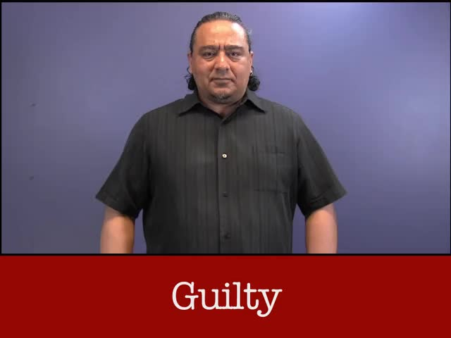 Watch and share Guilty GIFs by hawaiiasl on Gfycat