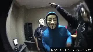 Watch and share Hype GIFs on Gfycat