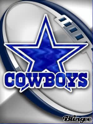cowboys GIFs