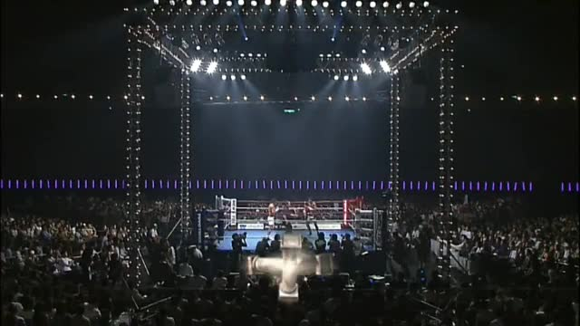 Watch and share Kickboxing GIFs and Fighter GIFs on Gfycat