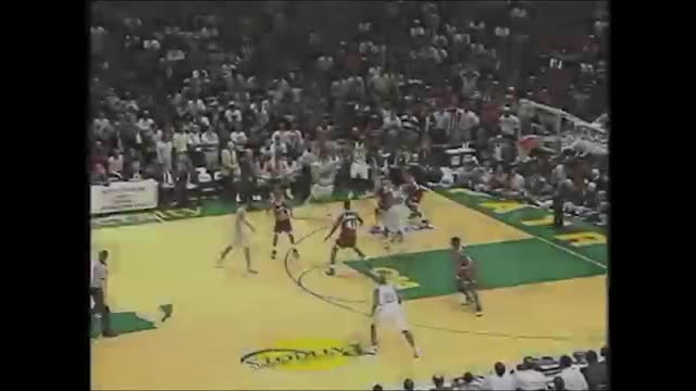 Watch and share Smashgifs GIFs and Ssmb GIFs by umhoops on Gfycat