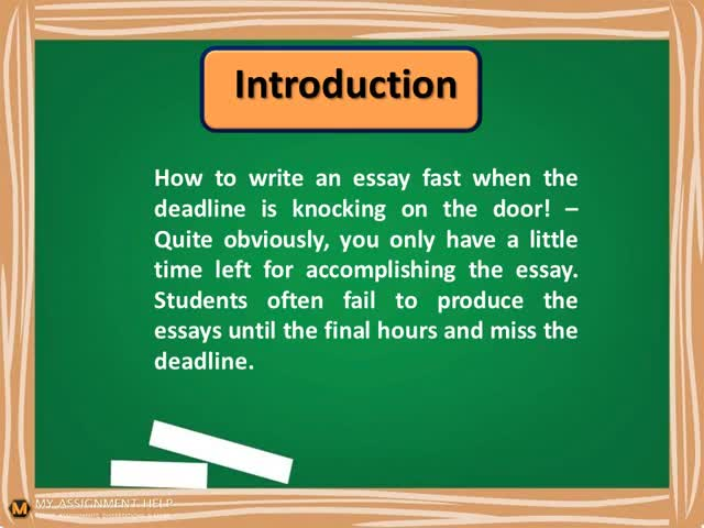Watch How To Write An Essay Fast Here Are the Guidelines video GIF by @levibaxter on Gfycat. Discover more related GIFs on Gfycat