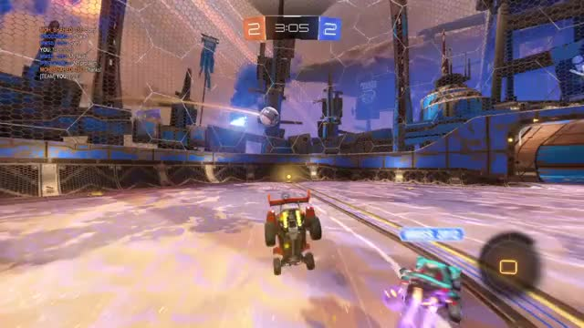 Watch Pretty Clean GIF by NightRyder (@nightryder) on Gfycat. Discover more PS4share, Gaming, NightRyder, NightRyder1996, PlayStation 4, Rocket League®, Sony Interactive Entertainment GIFs on Gfycat