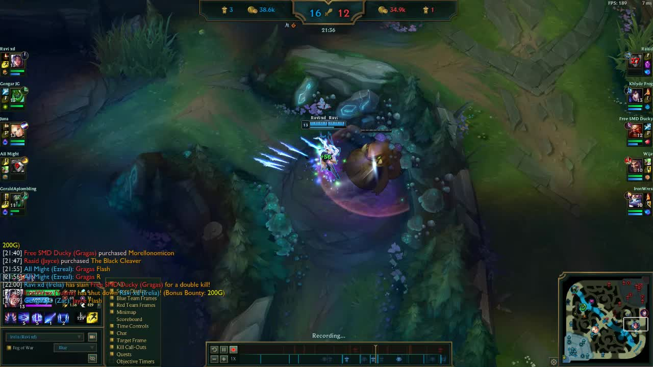 leagueoflegends, spicy GIFs