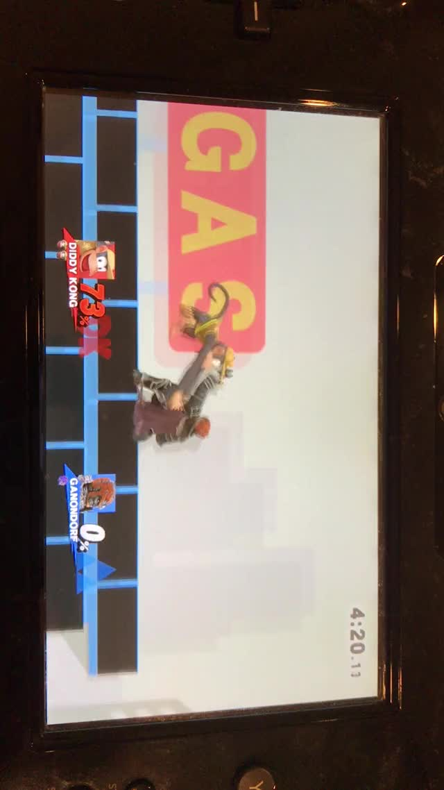 Watch IMG 2015 GIF on Gfycat. Discover more related GIFs on Gfycat