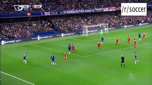 Watch and share Chelseafc GIFs by nphisking on Gfycat