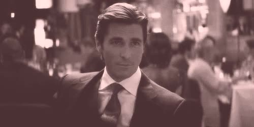 Watch bale GIF on Gfycat. Discover more christian bale GIFs on Gfycat
