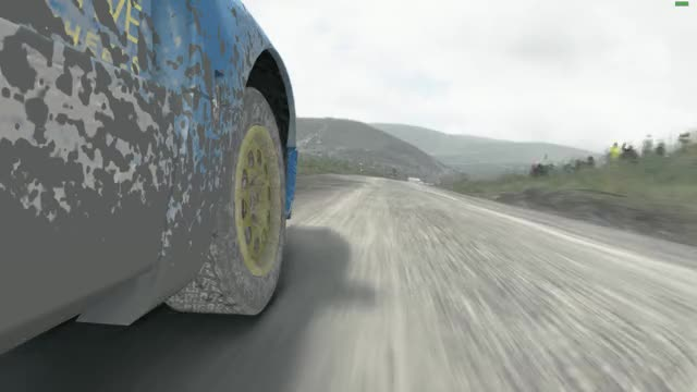 Watch and share Dirtrally GIFs by c1630634 on Gfycat