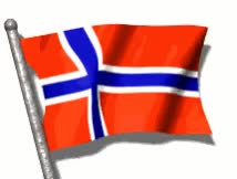 Watch 🇳🇴 — Norway GIF on Gfycat. Discover more related GIFs on Gfycat