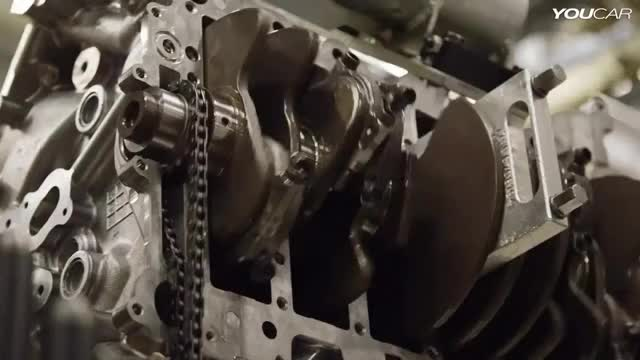 Watch and share Ford Flathead V8 (reddit) GIFs by arbili on Gfycat
