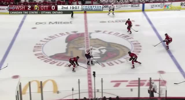 Watch madison bowey first nhl goal GIF by @peterhassett on Gfycat. Discover more related GIFs on Gfycat