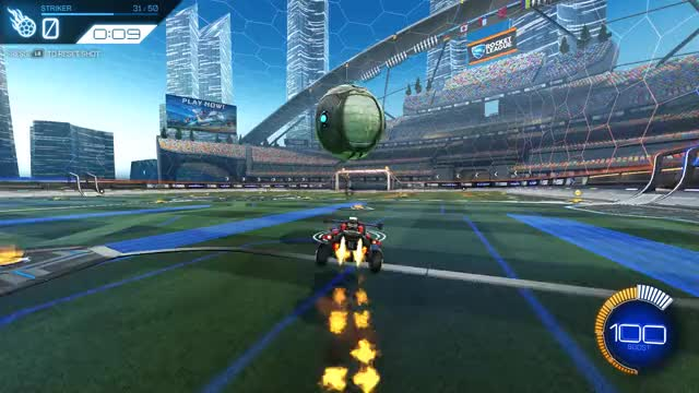 Watch and share Rocket League 2020.05.14 - 13.05.43.06.DVR GIFs by stx. on Gfycat
