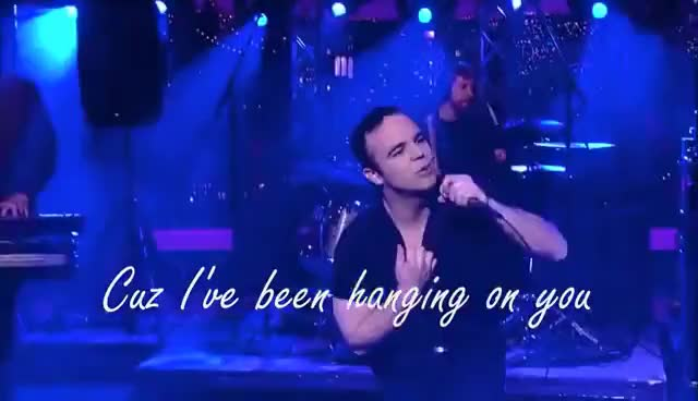 Watch been waiting GIF on Gfycat. Discover more future islands GIFs on Gfycat
