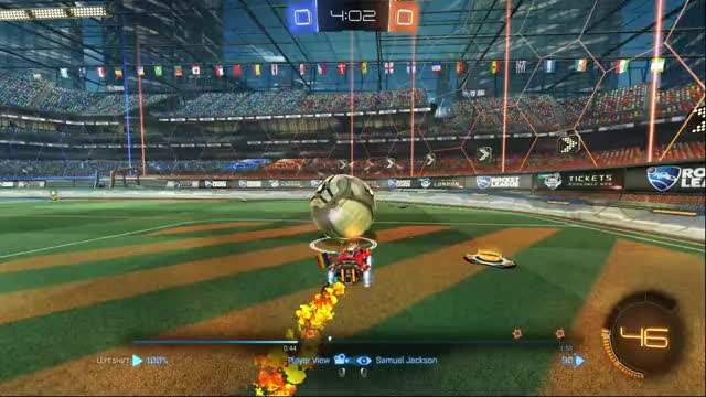 Watch 2018-05-21-1728-00 GIF on Gfycat. Discover more RocketLeague GIFs on Gfycat