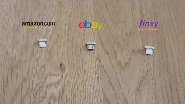 Watch and share Comparison GIFs on Gfycat