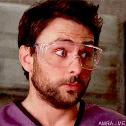 Watch and share Horrible Bosses GIFs and Charlie Day GIFs on Gfycat